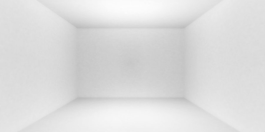 white_room_stage_by_loveismymuse-d517wc6